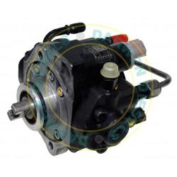 Common Rail Deno HP3 Pump 294000-040*
