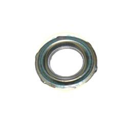 272474 Heat Shield Washer x 10