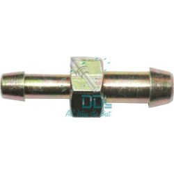 31D113 Hose Reducer 12-8mm
