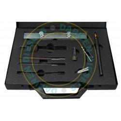 Glow Plug Extraction Kit Peugeot 2.0 HDI