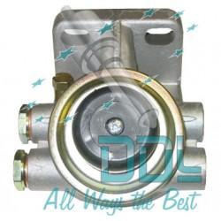 22D2100 Bosch Universal Filter Top