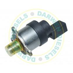0928400721 Genuine Pressure Control Valve