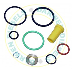 1417010997 Non Genuine EUI Seal Kit Only