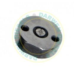 18D547V Pilot Valve for 095000-547* Denso Injector