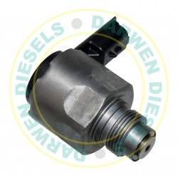 5WS40273 Siemens Pressure Regulator