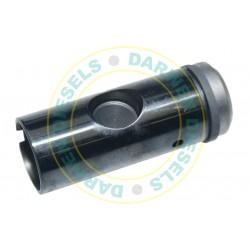 1467045027 Genuine Parts Set