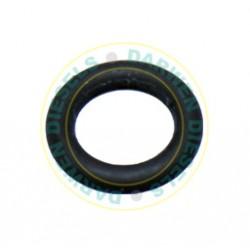 1900210105 Non Genuine RVQ Shaft Sealing Ring