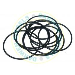 1900210154 Non Genuine VA/VE Head & Rotor Seal