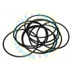 1900210154 Spaco VA/VE Head & Rotor Seal