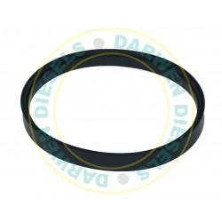 2410206002 Spaco Ring