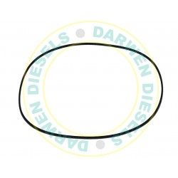 2410210039 Spaco O-Ring