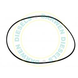 2410206003 Spaco Seal