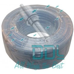 31D21 Re-In. Hose 1/4IN x 30 mtr