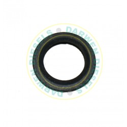 22190-100000 Genuine Yanmar Top Plug Washer