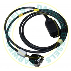1684465506 Genuine Connecting Cable