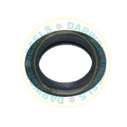 22190-120002 Genuine Yanmar Washer