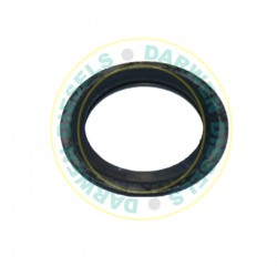 22190-160002 Genuine Yanmar Top Plug Washer