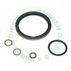 146600-2120 Non Genuine Repair Kit EP/VE CSD A/Advance