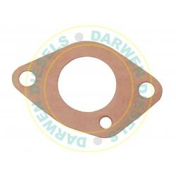 1524686 U Type Gasket