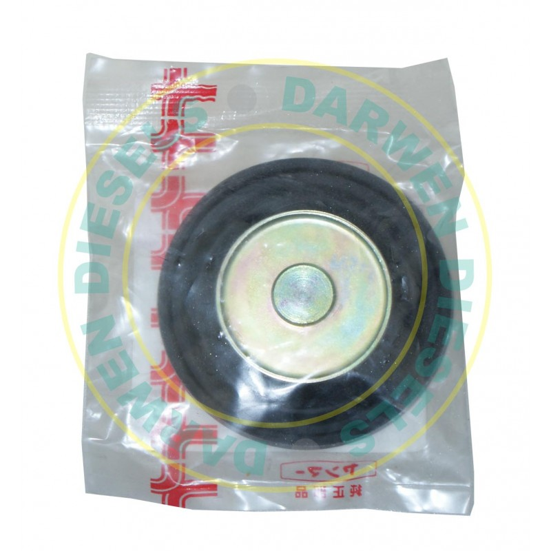 129595 61680 genuine yanmar diaphragm darwen diesels ltd 129595 61680 genuine yanmar diaphragm ccuart Image collections