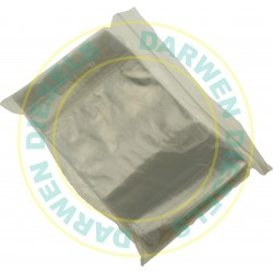29D39 Self Seal Bags 4in x 5in x100