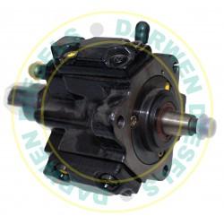 0445010007 Common Rail Bosch CP1 Pump