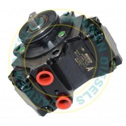 0445010008 Common Rail CP1K Pump Mercedes 1.7/2.2 ltr