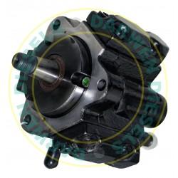 0445010011 Common Rail Bosch CP1 Pump Land Rover