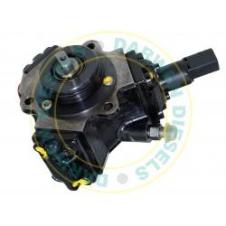 0445010013 Common Rail Bosch CP1K Pump Mercedes 2.2 ltr