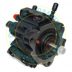 0445010018 Common Rail Bosch CP1 Pump Renault 1.9 ltr