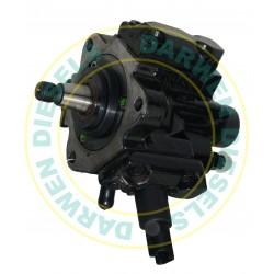 0445010021 Common Rail Bosch CP1 Pump PSA 2.2 ltr