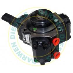 0445010024 Common Rail Bosch CP1K Pump Merc Sprinter 2.2