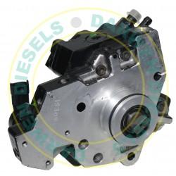 0445010093 Common Rail Bosch CP3 Pump Honda