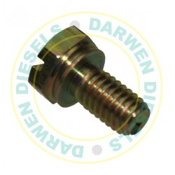 1-126 Non Genuine Screw