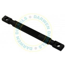 1-153 Spaco Control Rod