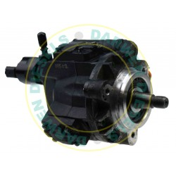 5WS40094 Common Rail Siemens Pump