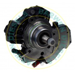 0445010145 Common Rail Bosch CP3 Pump