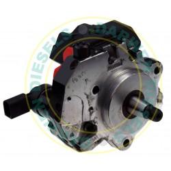 0445010146 Common Rail Bosch CP3 Pump