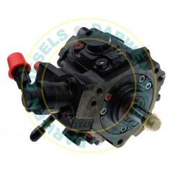 0445010148 Common Rail Bosch CP1H Pump
