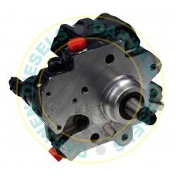 0445020008 Common Rail Bosch CP3 Pump
