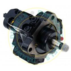 0445020040 Common Rail Bosch CP1 Pump