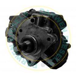 0445020007 Common Rail Bosch CP3 Pump