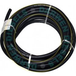 31D25 Re-In. Hose 8mm x 10 mtr