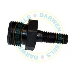 1804-442 DPC Transfer Pressure Adaptor