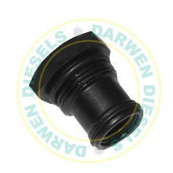7244-572 DPS Ford Transit Adaptor