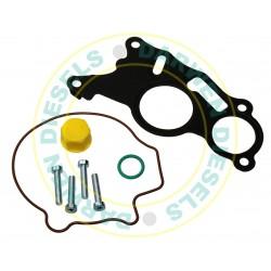 18D2070 Tandem Gasket Kit