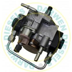Common Rail Deno HP3 Pump 294000-041*