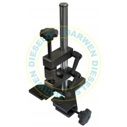 40D878 Bosch/Denso Securing Stand