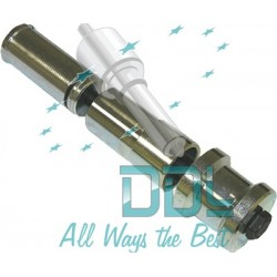 50D001 Common Rail Injector Extractor Iveco