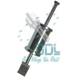 50D002 EUI VW / Audi Injector Extractor